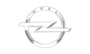 opel-sw