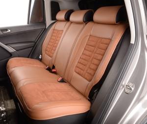 seat-cushion-1099622_1920